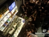 6th_avenue_cocktail_bar_uruguay_street1
