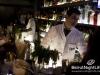 6th_avenue_cocktail_bar_uruguay_street10