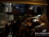 6th_avenue_cocktail_bar_uruguay_street12