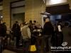 6th_avenue_cocktail_bar_uruguay_street13