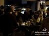 6th_avenue_cocktail_bar_uruguay_street14