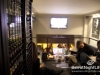 6th_avenue_cocktail_bar_uruguay_street19