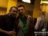 6th_avenue_cocktail_bar_uruguay_street24