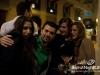6th_avenue_cocktail_bar_uruguay_street26