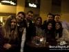6th_avenue_cocktail_bar_uruguay_street27