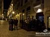6th_avenue_cocktail_bar_uruguay_street28