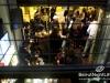 6th_avenue_cocktail_bar_uruguay_street29