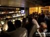 6th_avenue_cocktail_bar_uruguay_street6