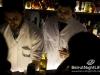 6th_avenue_cocktail_bar_uruguay_street8