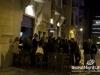 6th_avenue_cocktail_bar_uruguay_street9