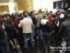 ndu-film-festival-02