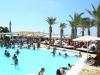 911-beach-party-riviera-11