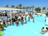 911-beach-party-riviera-12