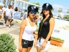 911-beach-party-riviera-13
