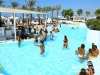 911-beach-party-riviera-16