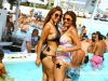 911-beach-party-riviera-29