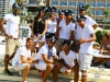 911-beach-party-riviera-38