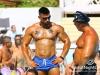 911-beach-party-riviera-48