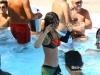 911-beach-party-riviera-52