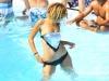 911-beach-party-riviera-53