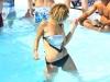 911-beach-party-riviera-54