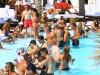 911-beach-party-riviera-56