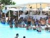 911-beach-party-riviera-59