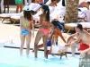 911-beach-party-riviera-60