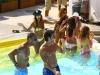 911-beach-party-riviera-69