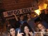 agogo-anniversary-142