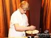french_delicacy_at_eau_de_vie_09