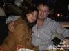 cassino-night-of-love-006