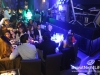 cassino-night-of-love-020