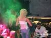 cassino-night-of-love-035