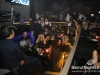 cassino-night-of-love-045