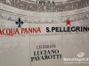 italian-opera-music-hall-04