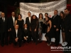 italian-opera-music-hall-26