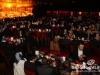 italian-opera-music-hall-45