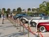 f1_yas_marina_2012_race_abudhabi_001