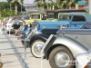 f1_yas_marina_2012_race_abudhabi_003