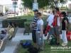 f1_yas_marina_2012_race_abudhabi_014