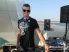 f1_yas_marina_2012_race_abudhabi_020