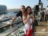 f1_yas_marina_2012_race_abudhabi_026