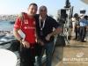 f1_yas_marina_2012_race_abudhabi_027