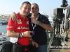 f1_yas_marina_2012_race_abudhabi_029