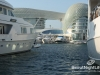 f1_yas_marina_2012_race_abudhabi_045