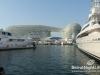f1_yas_marina_2012_race_abudhabi_046