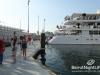 f1_yas_marina_2012_race_abudhabi_048