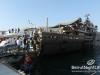 f1_yas_marina_2012_race_abudhabi_050