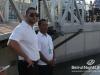 f1_yas_marina_2012_race_abudhabi_054